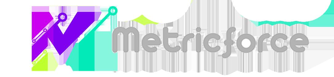 Metricforce